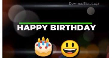 Yahi Dua Hai Tere Janmdin Par – Birthday Whatsapp Status Video