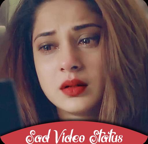 Latest Sad WhatsApp Video Status in Hindi Download ...