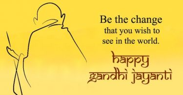 Happy-Mahatma-Gandhi-Jayanti-Wishes