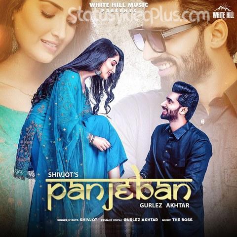 Panjeban-Song-Shivjot